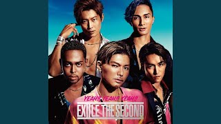 EXILE THE SECOND - Going Crazy
