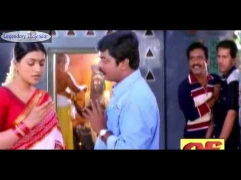 Chord Mullale Kutthakkudathu Rosa Poove Mp4 – Listen Your ...