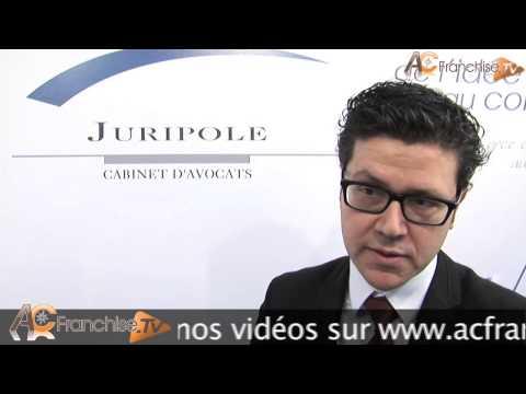 hqdefault - Droit des affaires :  Le droit des groupements