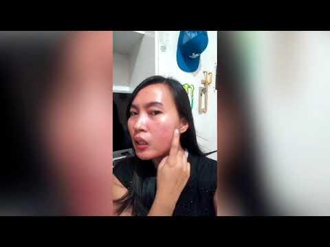 Fairy Skin Derma Set Honest Review!.Is it worth it?