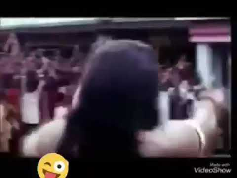 Jimikki Kammal Sarath Kumar Version😂😂