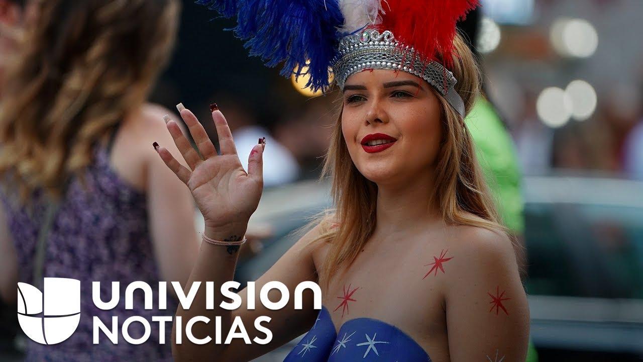Chicas brasilerass cuadro de una mujer desnuda 17
