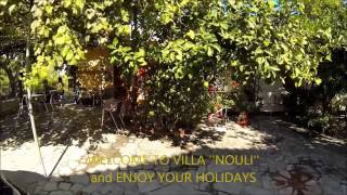 VILLA NOULI FULL(, 2014-11-30T15:52:14.000Z)