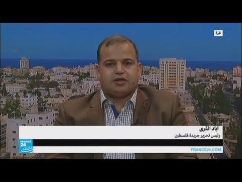 غزة: ما تفاصيل الهجوم الانتحاري قرب الحدود المصرية؟  - نشر قبل 14 دقيقة