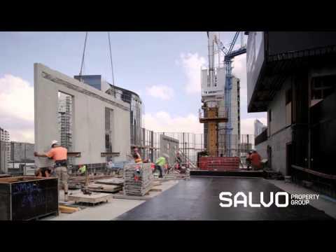 Platinum Tower Quarterly Video (6)