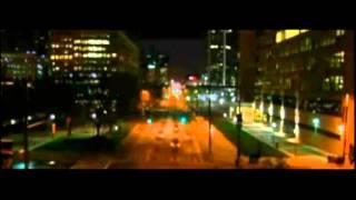 Radiohead - Punchdrunk lovesick Singalong (VIDEO OFICIAL) subtitulado al español
