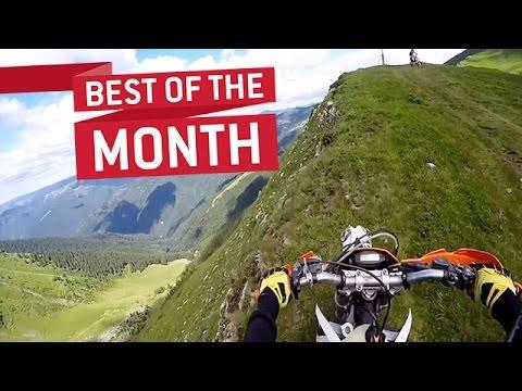 Best Videos Compilation October 2016    JukinVideo