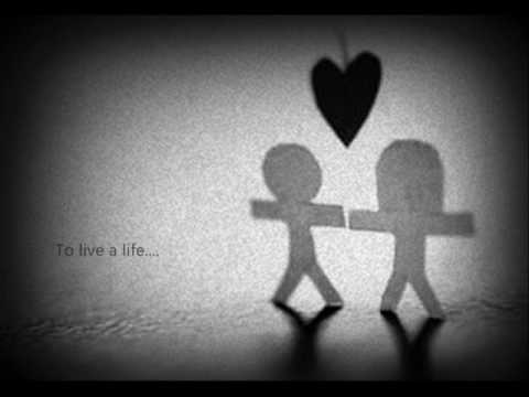 Shawn Desman - Love Of My Life *Official Lyrics Video* (Download Link)
