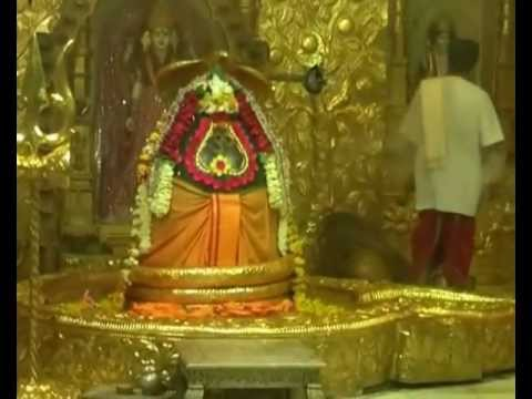 Shiva Lingam Hd Wallpapers Hanif Khokhar S Video Golden Jyotirlinga Arrives Somnath