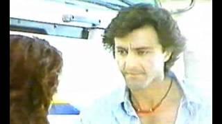 Teresa - Cinema (1987)