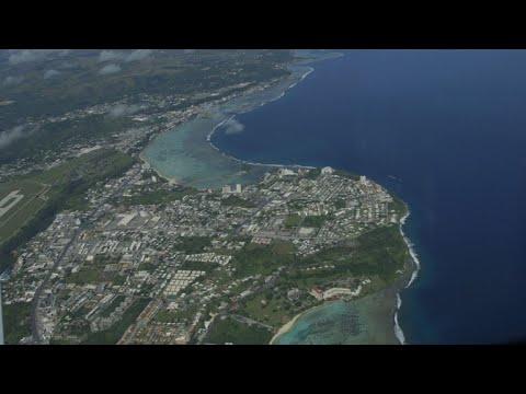 Plano para atacar Guam deve estar pronto em agosto