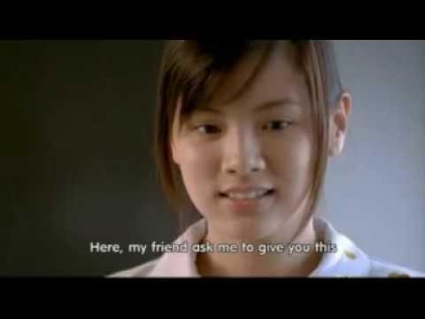 lek thai dating