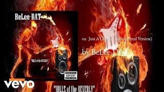 BeLee-DAT - Just A Dream (Instrumental Version) (AUDIO)