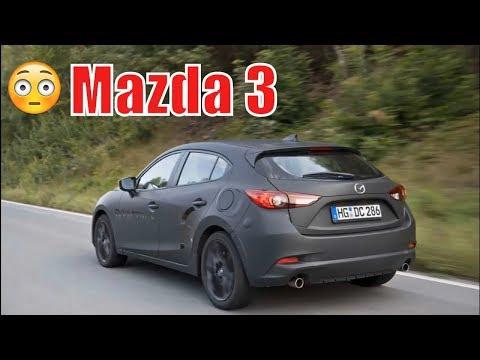 2020 mazda 3 test drive | 2020 mazda 3 release date | 2020 mazda 3 canada | Cheap new cars
