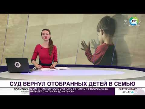 МКУ Управление образования Ковдорского района - Главная