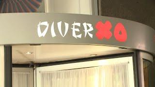 Dabiz Muñoz toma una dolorosa decisión: cierra provisionalmente DiverXO