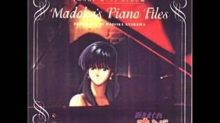 Madoka's Piano Files - 06 Film.