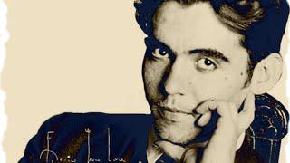 Đàn ghi-ta của Lorca