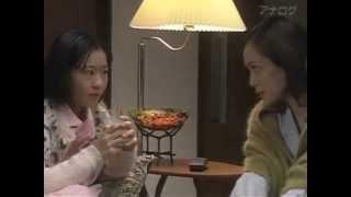 前田亜季さん、14歳から16歳頃の出演作品集パート2です パート1こちら...