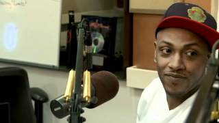The Breakfast Club - Mystikal speaks on cashmoney,jail, his case and more