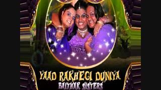 Baithak gana  Yaad Rakhegi Duniya  nr 1  Shaam Kaha MissRoshny