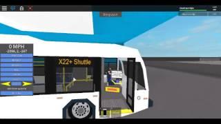 Roblox MTA Stuff Pt37