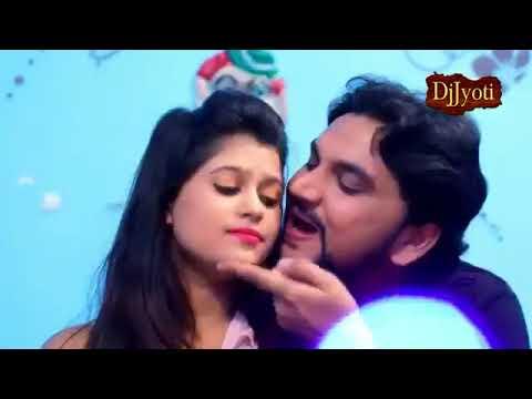 2017 New Bhojpuri Video  E0 A4 95 E0 A5 81 E0 A4 87 E0 A4 AF E0 A4 BE E0 A4 81  E0 A4 95 E0 A5 87  E