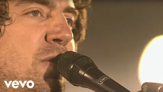 Snow Patrol - Open Your Eyes (Live At Pinkpop, 2009)