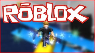 ROBLOX - ULTIMATE HIDE N SEEK - WE ARE KITCHEN RATS!