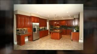 Irvine Custom Cabinet Designer - Haynes Cabinet Design : High Quality Custom Woodwork From Scratch