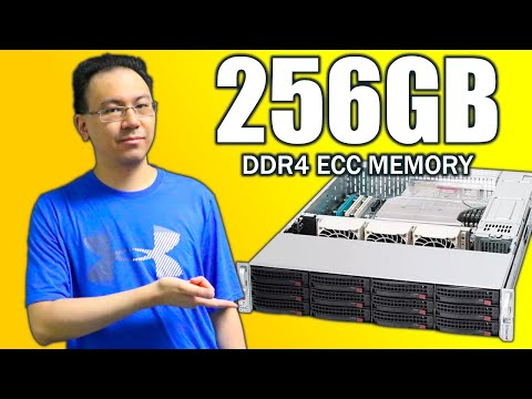 2u-server-build-with-256gb-ram-for-mariadb---let's-play-index-servers