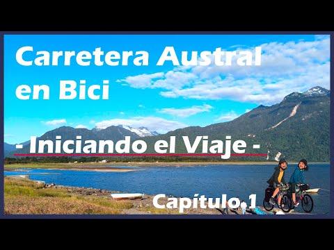 carretera-austral-en-bicicleta:-iniciando-el-viaje