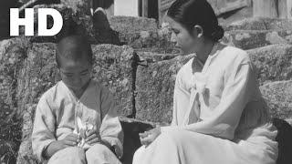 마음의 고향 A Hometown in Heart (1949) thumbnail