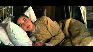 Боевой конь (2011) Трейлер. HD