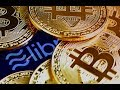 New Free Bitcoin Mining Website without Investment 2020Bitcoin Mining3 Free SpinsFree Mining