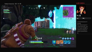 Fortnite Razor 5.1 CRONUSMAX TITAN TWO AIMBOT BETA