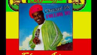 Clement Irie - Follow Me!