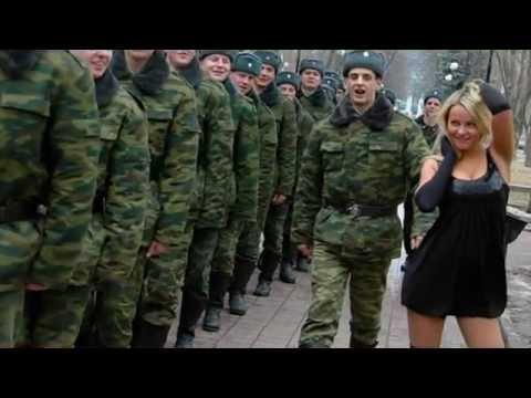 Военные фото с поздравлениями