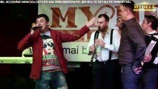 Liviu Guta Live la Rece ( Top 10 Manele )