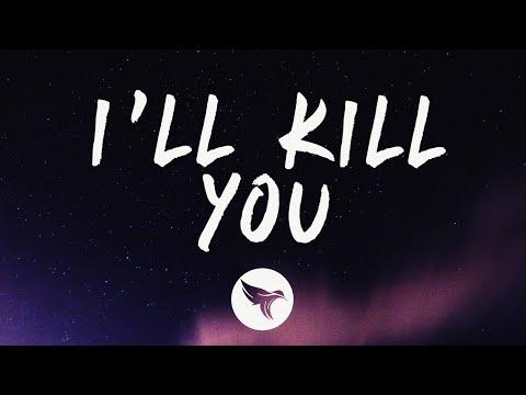 Summer Walker - I'll Kill You (Lyrics) ft. Jhené Aiko