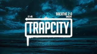 Play Breathe 2.0
