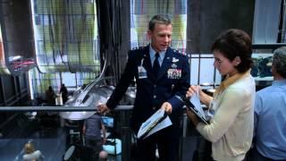 Bande annonce Terminator 3 : Le Soulèvement des machines