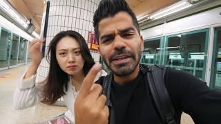 السبب اللي خلى صديقي يترك اليوتيوب | Why he left YouTube
