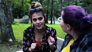 Split Lanes Trailer | Short Film