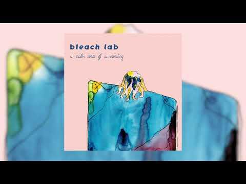 Bleach Lab - Flood (Audio)