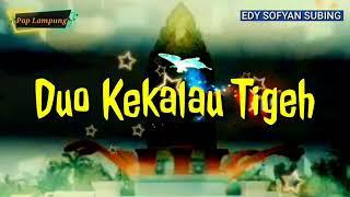 Status WA Pop Lampung