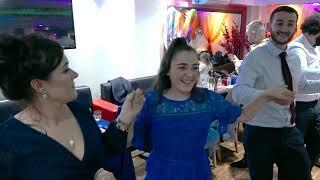 Urim Special nga Zoti Azem Sokoli - me Jete Nipin Agim Byberi (Official Video 4K)