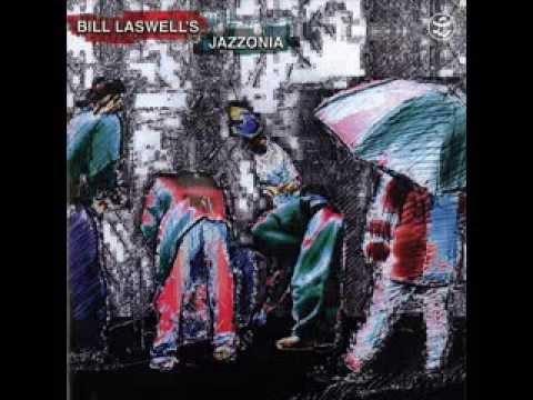 Bill Laswell - Fade