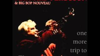 Maynard Ferguson & Big Bop Nouveau - Cajun Cookin'