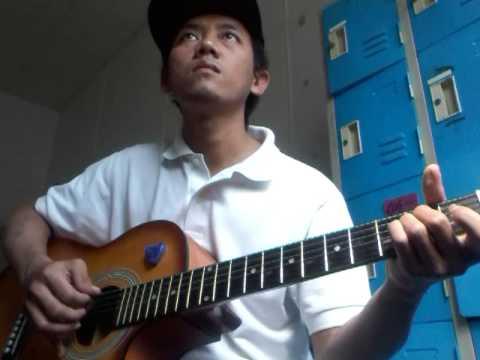 Habib Syech Gusdur Acoustic Cover Syiir Tanpo Wato